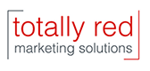 Totally Red Marketing Solutions